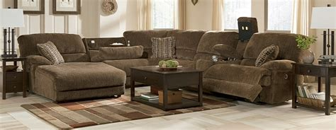 reclining sofa sectionals most comfortable reclining sofa best 25 reclining sofa