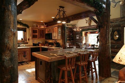 Rustic Kitchen Design Ideas by Interior Design Trends 2017 Rustic Kitchen Decor House
