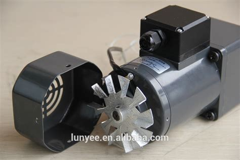Small Ac Electric Motors by High Torque Low Rpm Small Powerful Ac Electric Motors