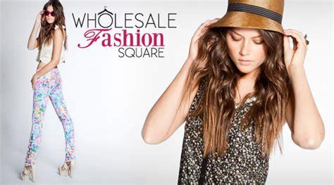 fashion wholesale fashion clothes wholesale style