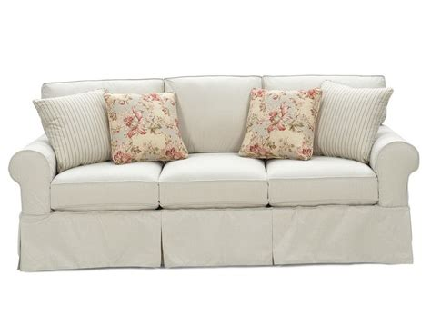sofa slipcovers 3 cushions 3 cushion covers 28 images three cushion slipcovers