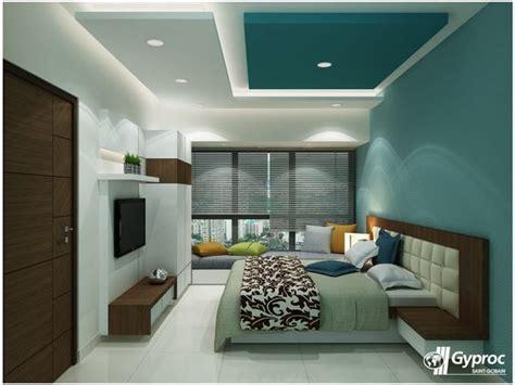 fall ceiling designs for bedroom 38 best bedroom false ceiling images on false