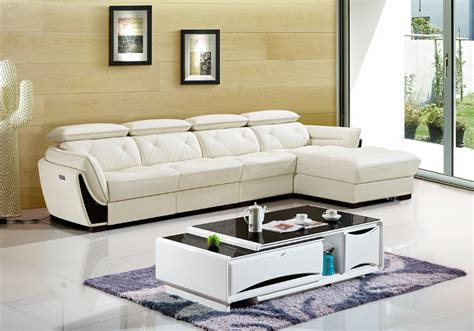 sofas for living rooms popular leather finishing process buy cheap leather