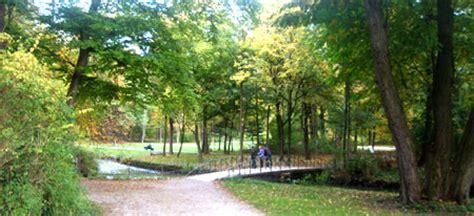 Englischer Garten München Fluss by Fluss M 220 Nchen Welche Fl 252 Sse Fliessen Durch M 252 Nchen