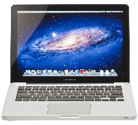 mac picture book why is apple s ancient 2012 macbook pro still so popular