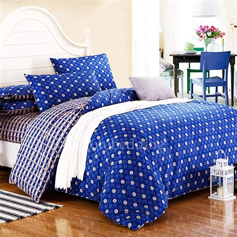 cheap comforter set cheap comforter sets with best picture collections