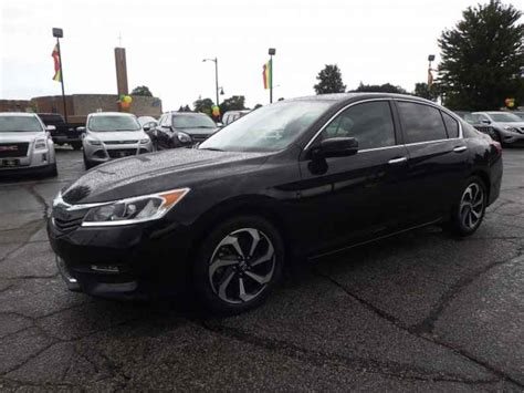 cheap cars for sale near me autos post used cars for sale near me buy now