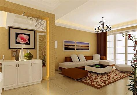 home room interior design simple room design with best idea