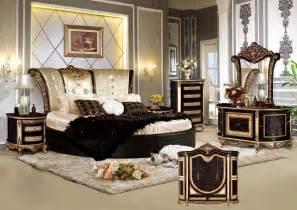 antiques bedroom furniture antique bedroom furniture yf w836 photo details about