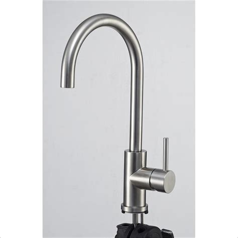 top 10 kitchen faucets top ten kitchen faucets 2016