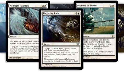 mtg cards that make tokens bitter brimaz magic the gathering