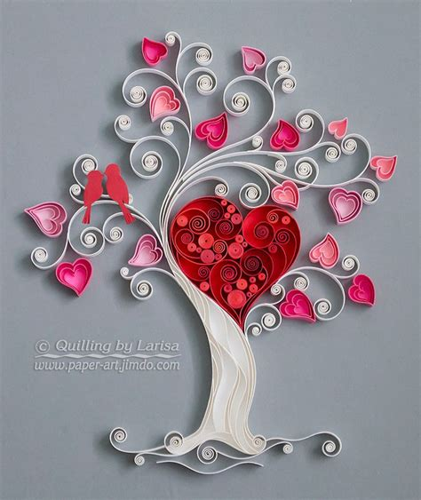 craft paper designs 25 best ideas about quilling on paper