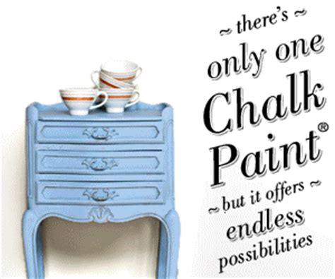 chalk paint lowest price maison decor for justin and and a
