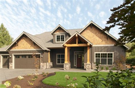 exterior house paint colors one story exterior color paint schemes dulux exterior color