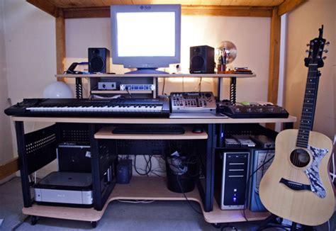 studio rta creation station studio desk studio rta creation station studio desk images