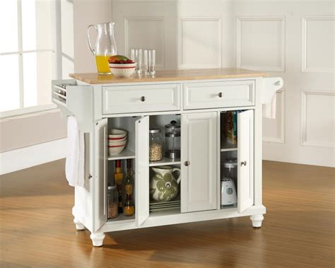 kitchen island white tips to design white kitchen island midcityeast