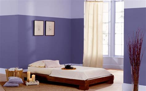 home depot paint color room bedroom paint color selector the home depot bedroom