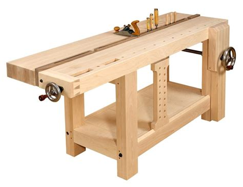 woodworking wood supplies top five tools for woodworking artistic wood products