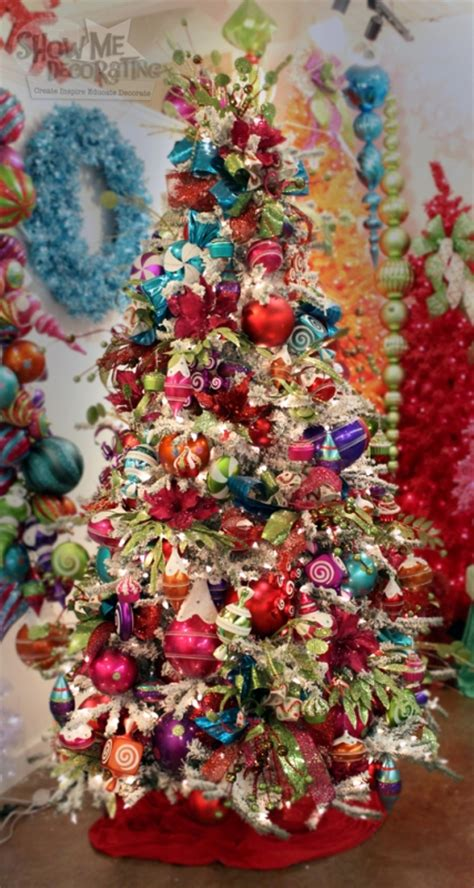 best colors for tree decorations tree decorations colour themes 28 images decoration 11