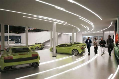 car interior design car showroom interior design car pictures car