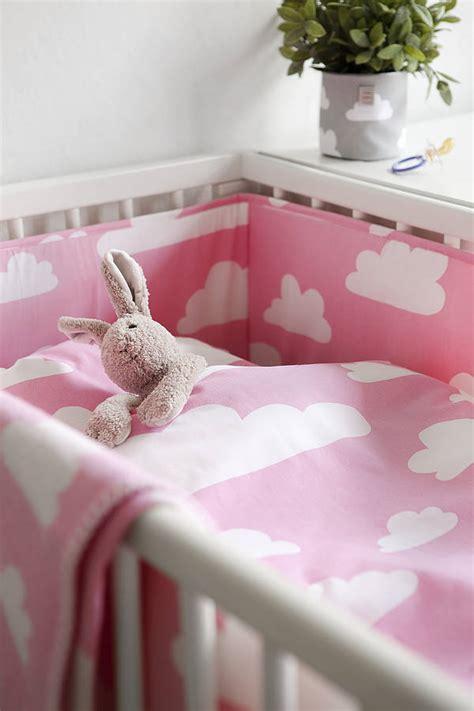 cot bed duvet set cot bed duvet cover set by nubie modern boutique