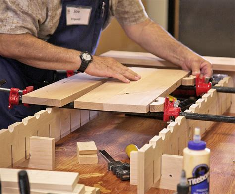 woodworking glue tips woodworking tips and tricks to make the easier