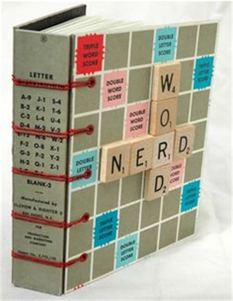 awesome scrabble words 1000 images about scrabble letters on