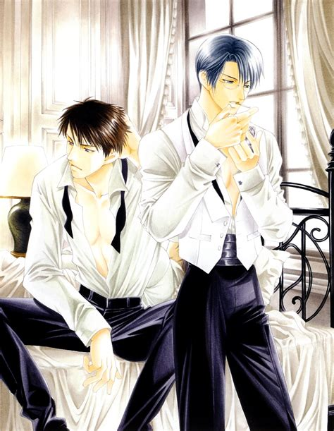 gakuen heaven gakuen heaven images gakuen heaven hd wallpaper and