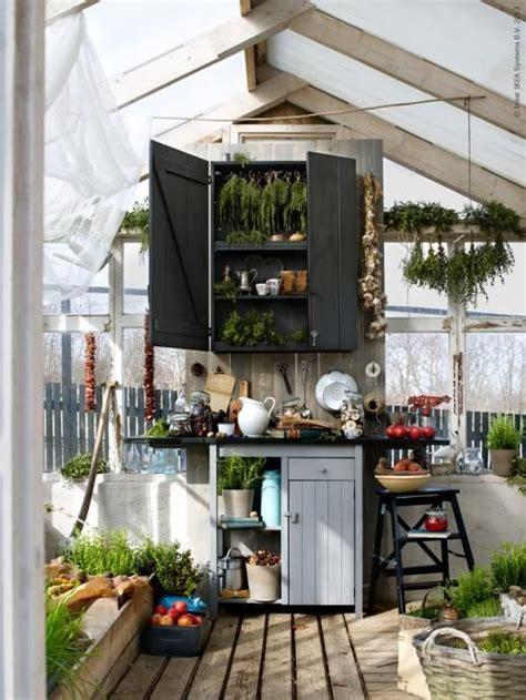 ikea outdoor kitchen decordots outdoor kitchen