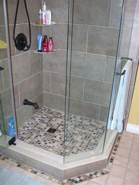 bathroom shower stall shower stall