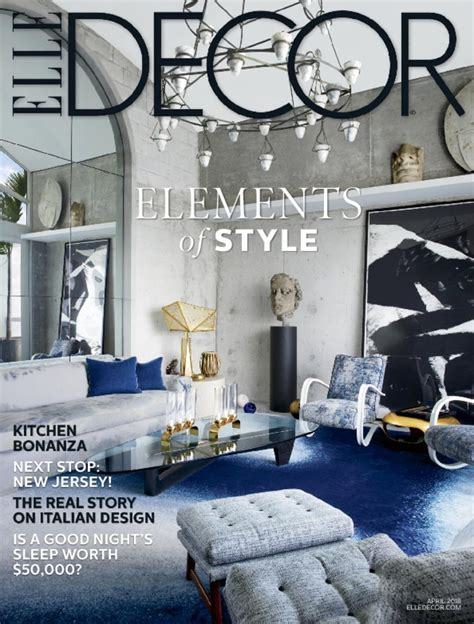 home interior magazine decor magazine home decorating ideas discountmags
