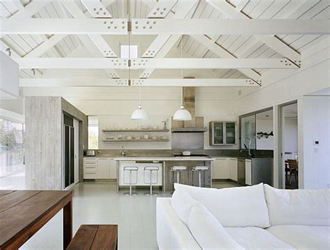modern country homes interiors country home decor with contemporary flair