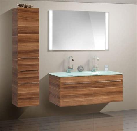 contemporary bathroom vanities 20 contemporary bathroom vanities cabinets bathroom