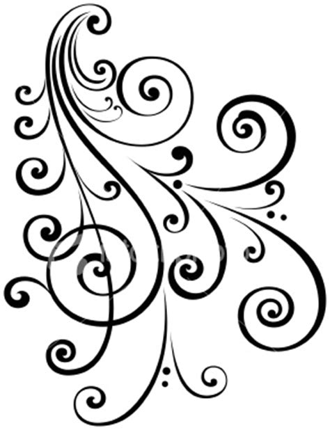filigree design on pinterest