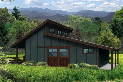 barn plans designs country house plans barn 20 159 associated designs