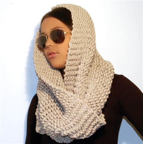 infinity scarf with infinity scarf simple ways to wrap and wear it