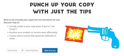 punch up wayne lockwood how to leverage your creativity to convert