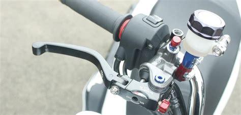 Pcx 2018 Boros by Modifikasi Honda New Pcx 150 2014 Anti Mainstream