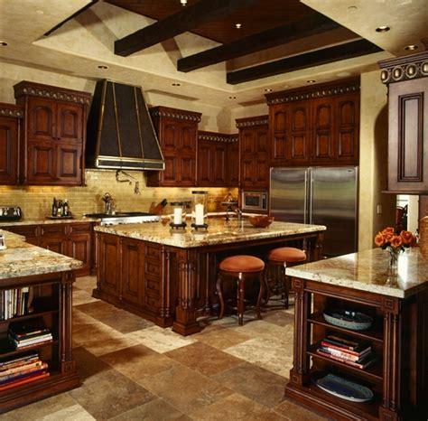 million dollar kitchen designs 15 best multi million dollar kitchens images on