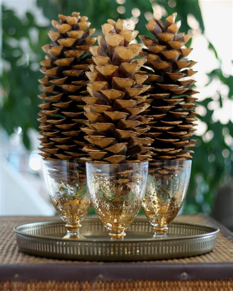 cone crafts oregon products scented and craft pine cones
