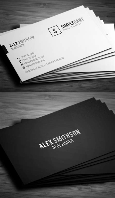 website to make business cards best website to design business cards best business cards
