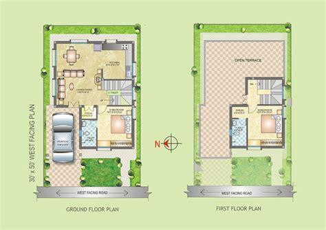 west facing house vastu floor plans vastu tips for auspicious west facing house vastu wiki