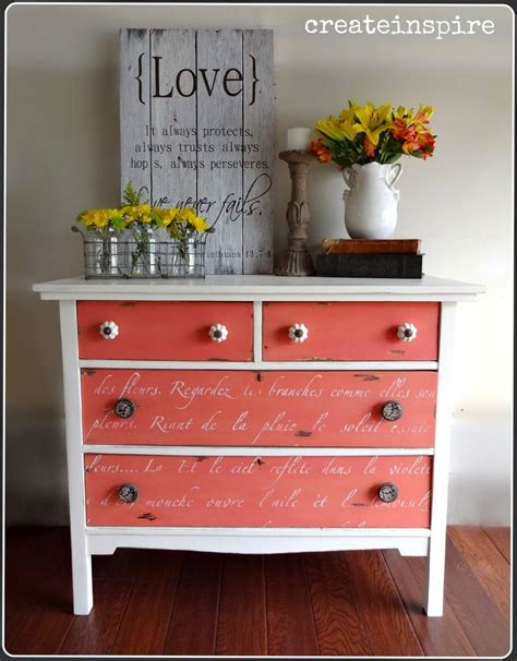 chalk paint winnipeg 17 best images about stenciled furniture on