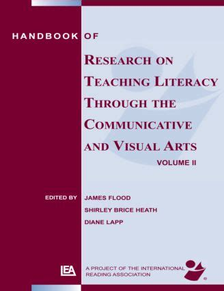 teaching visual literacy through picture books handbook of research on teaching literacy through the