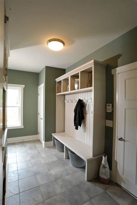 Floor To Ceiling Shoe Rack by Glamorous Hall Tree Storage Bench In Laundry Room