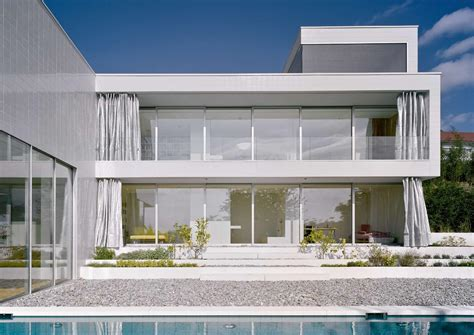 home design inspiration architecture architect houses architecture waplag lots numbers japanese