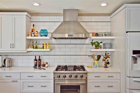 kitchen range ideas kitchen range design ideas home design ideas