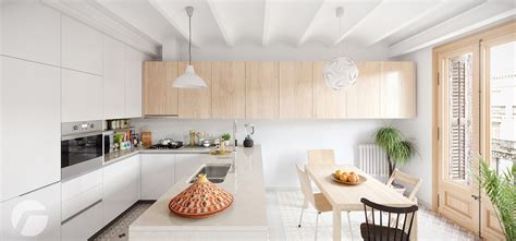 nordic design 10 stunning apartments that show the of nordic