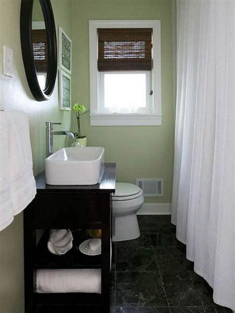 remodeling ideas for a small bathroom 25 bathroom remodeling ideas converting small spaces into