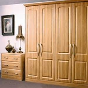 Ready Made Kitchen Cabinets wooden wardrobe buy wooden wardrobe price photo